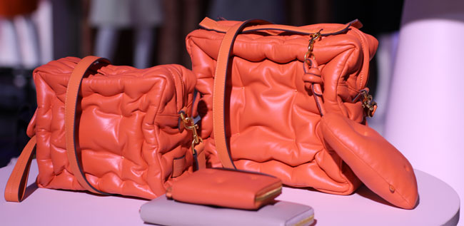 Fashion-bags.jpg