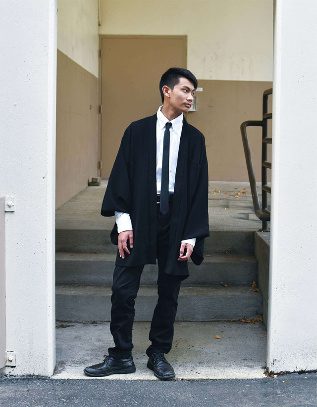 samurai-mode-series-kimono-jacket-japanese-fashion-japan-streetwear11.jpg