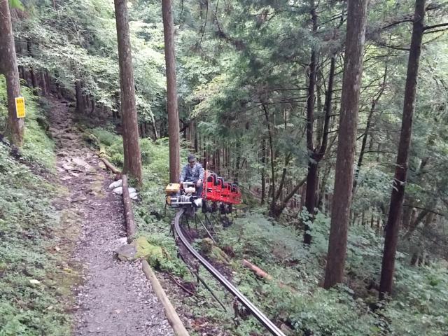 secret-japan-travel-nara-goyomatsu-limestone-cave-off-the-beaten-track-destinations-forest-roller-coaster-monorail-transport-reviews-tips-photos-16.jpg