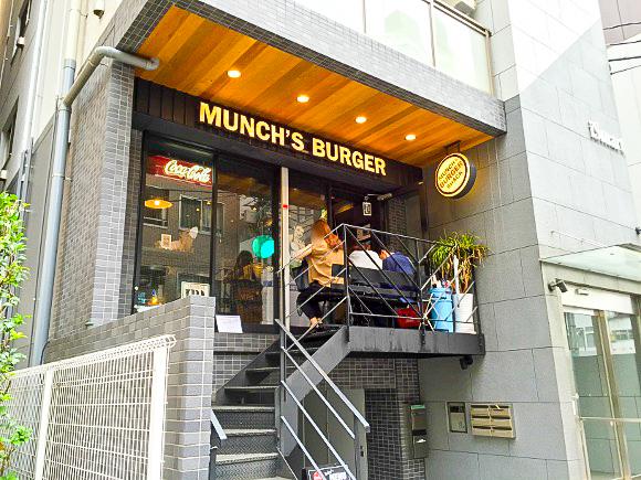 munch.jpg