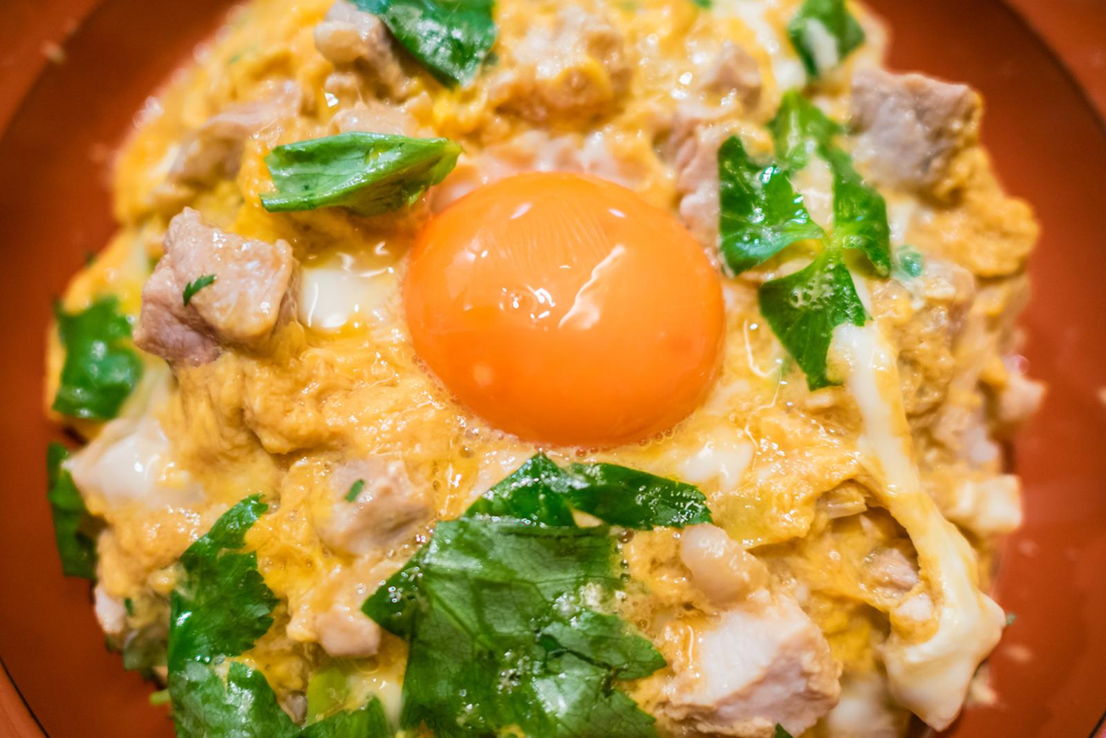 5-Weirdest-Names-for-Japanese-Food.jpg