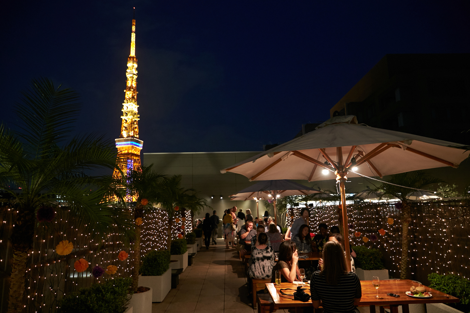 TAC_rooftop BBQ_Credit_Yuki Ide.jpg