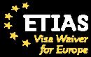 Etias-Logo.png