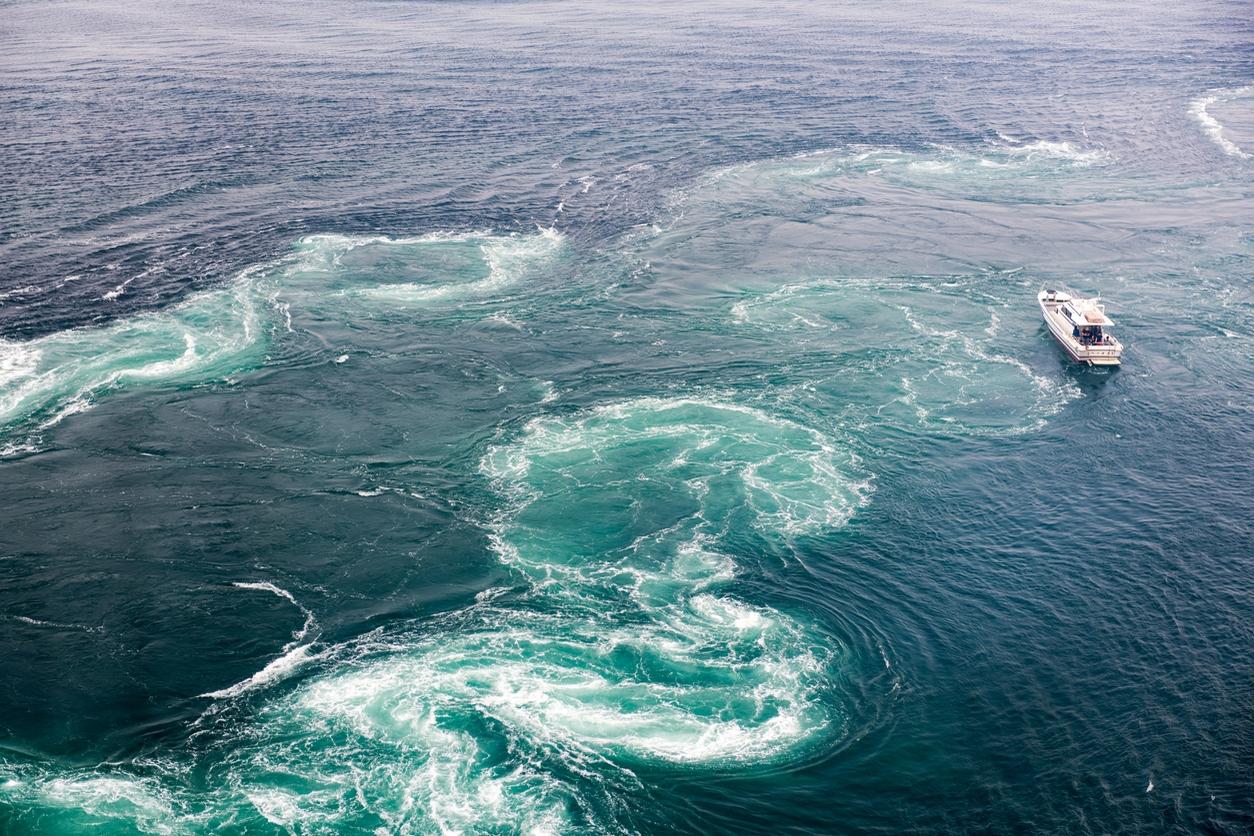 naruto-whirlpool.jpg