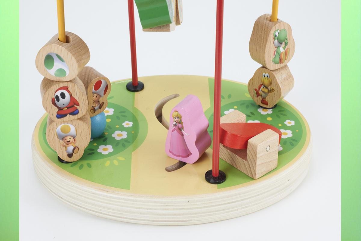 mario-coaster-1.jpg