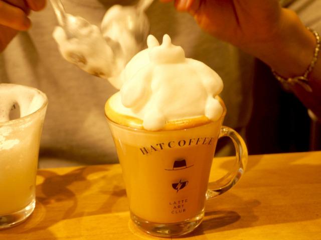 hatcoffee6.jpg