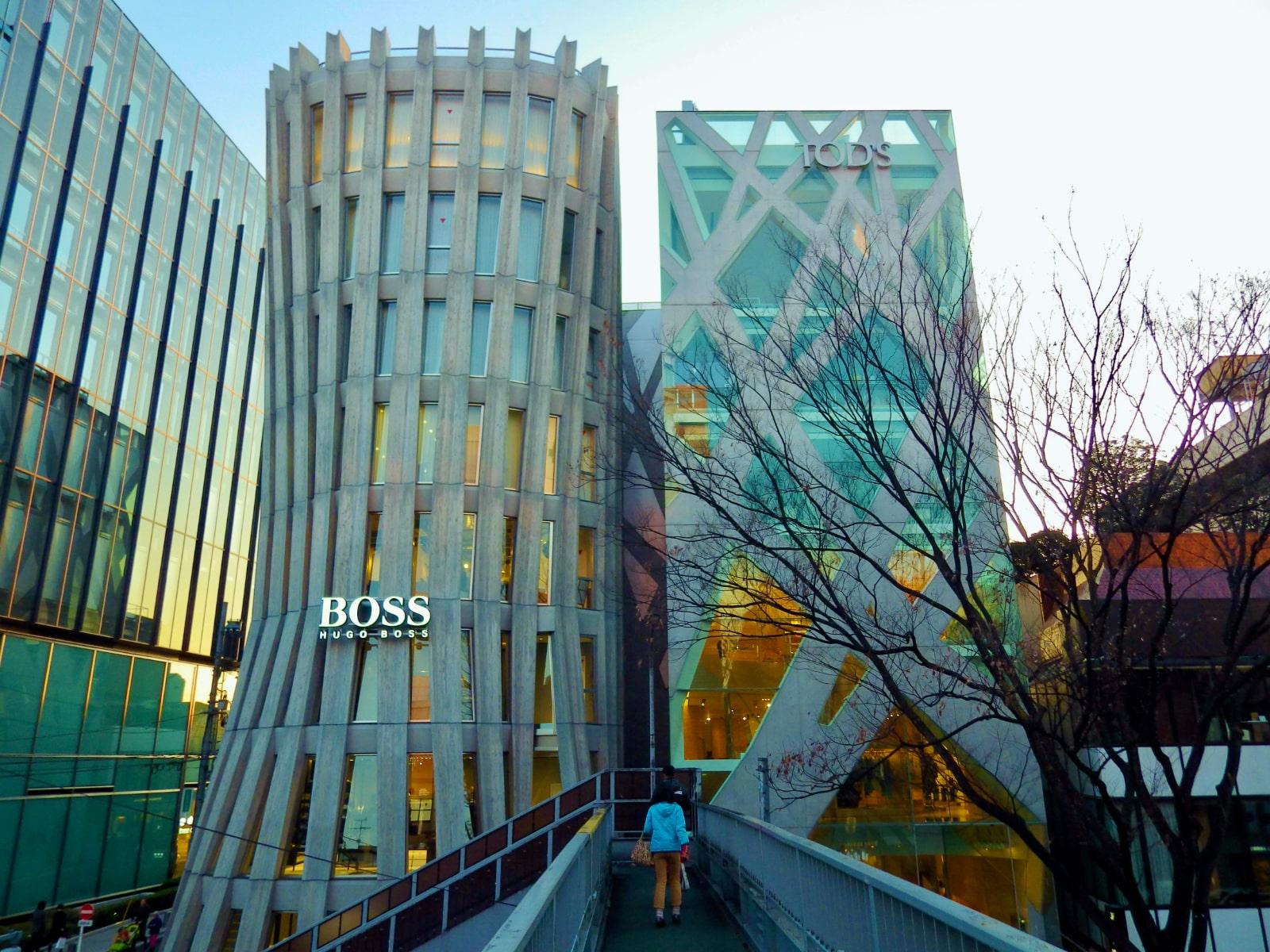 Omotesando-Tod's-and-Boss-Hugo-by-Joshua-Meyer.jpg