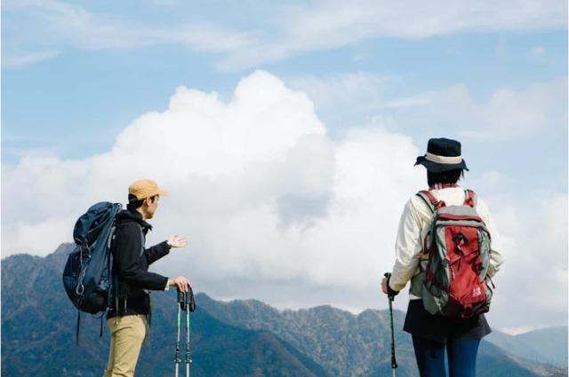 hikingyamanashi.jpg