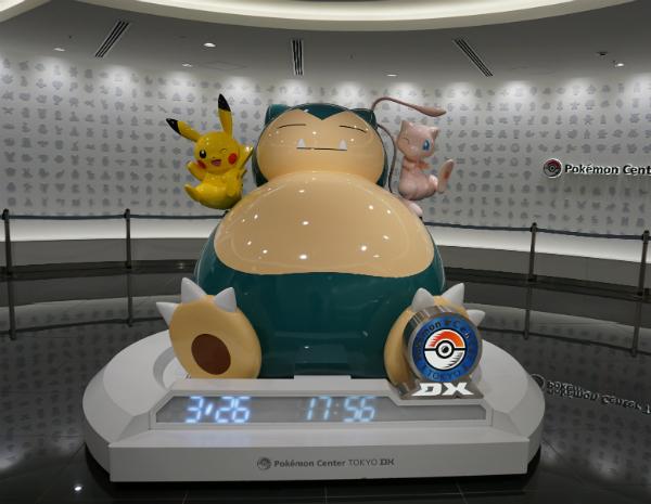 pokemon-center-tokyo-snorlax-1.jpg