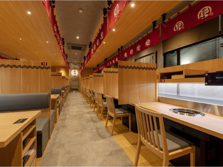 4_kaiten_interior.jpg