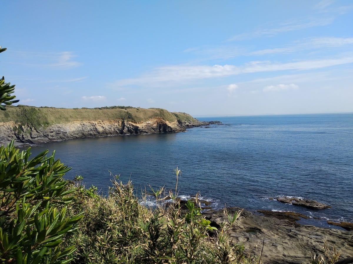 Jogashima_7.jpg