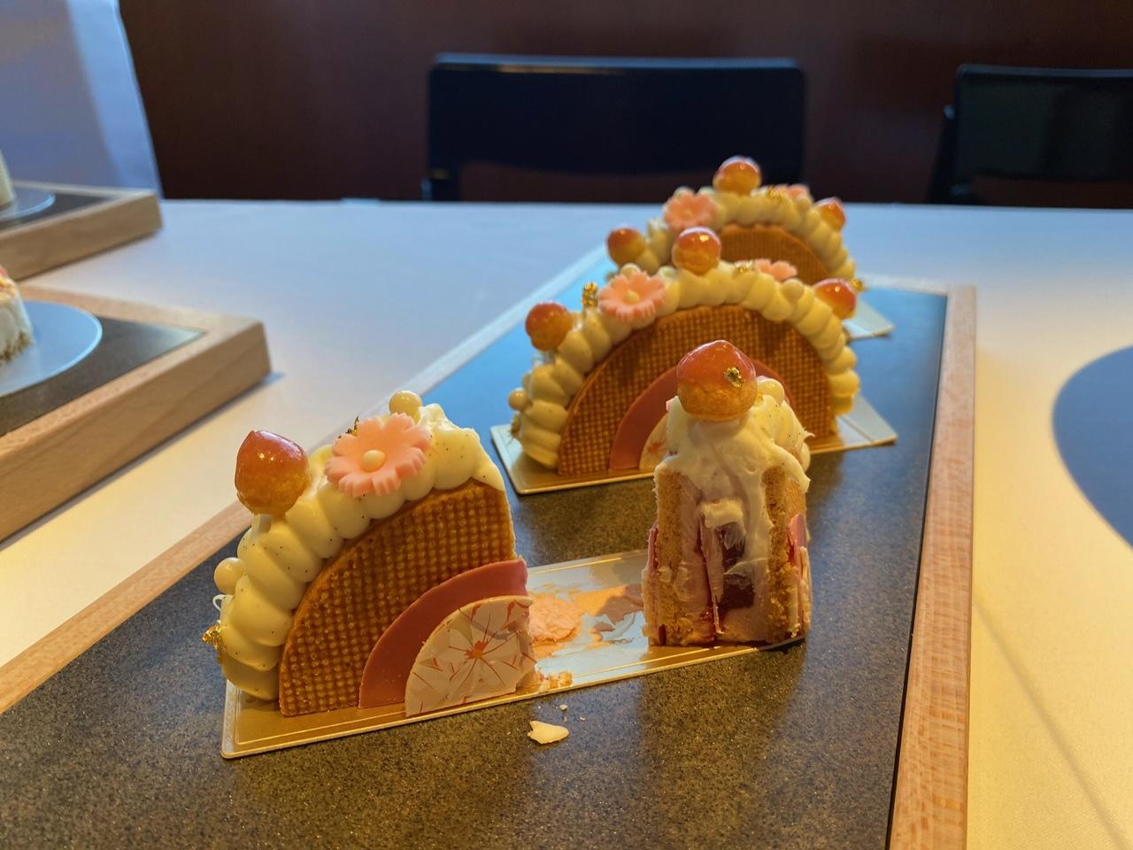 pastry5.jpg