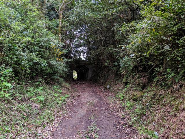 hakkaku-octagonal-tunnel-misato-kumamoto-japan-travel-off-the-beaten-path-secret-best-tourist-spots-destinations-4.jpg