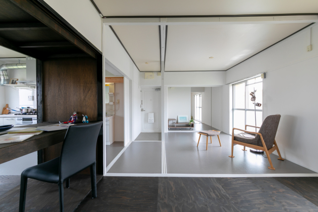 renting-in-japan-nikoichi-nicoichi-home-renovation-rent-japanese-architects-architecture-company-reform-living-homes-houses-cool-design-best-top-apartments-osaka-depopulation-1.jpg