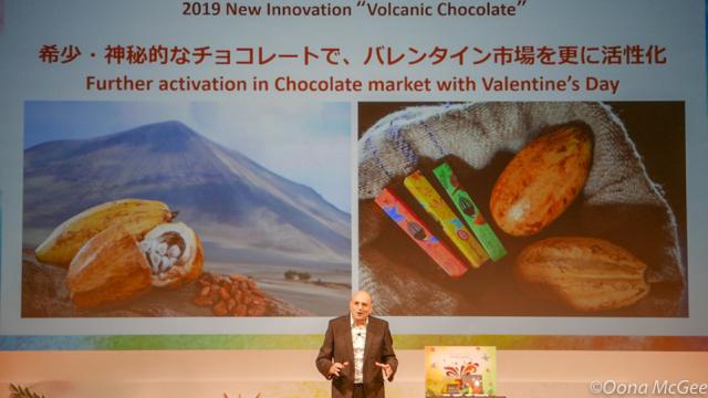 yamada-a5-japanese-kit-kat-volcanic-chocolate-takagi-kitkat-kit-kat-japan-nestle_-2.jpg