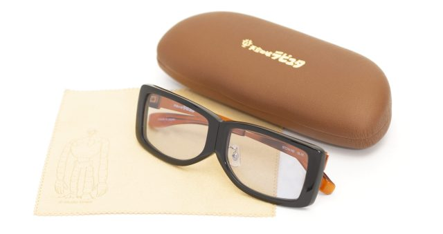 studio-ghibli-eyewear-glasses-merchandise-laputa-castle-in-the-sky-japanese-anime-goods-buy-shopping-tokyo-giga-pazu-colonel-muska-glasses-cool-3-1-e1558512314183.jpg