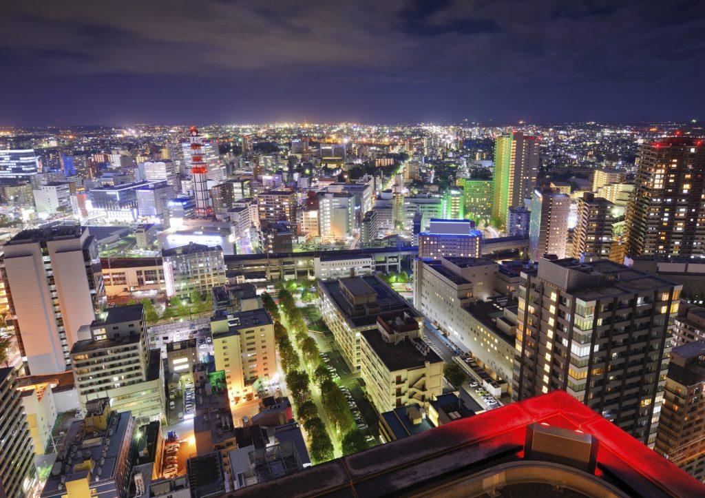 Sendai-Cityscape-1024x723.jpg