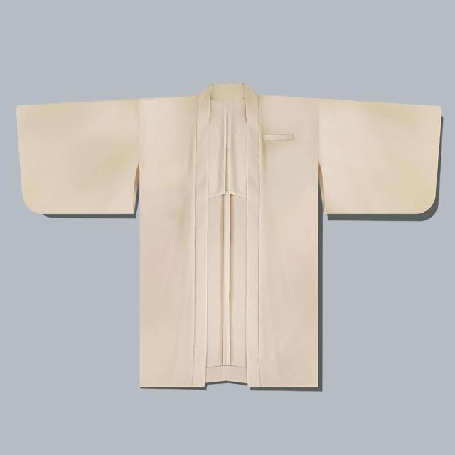 samurai-mode-series-kimono-jacket-japanese-fashion-japan-streetwear14.jpg