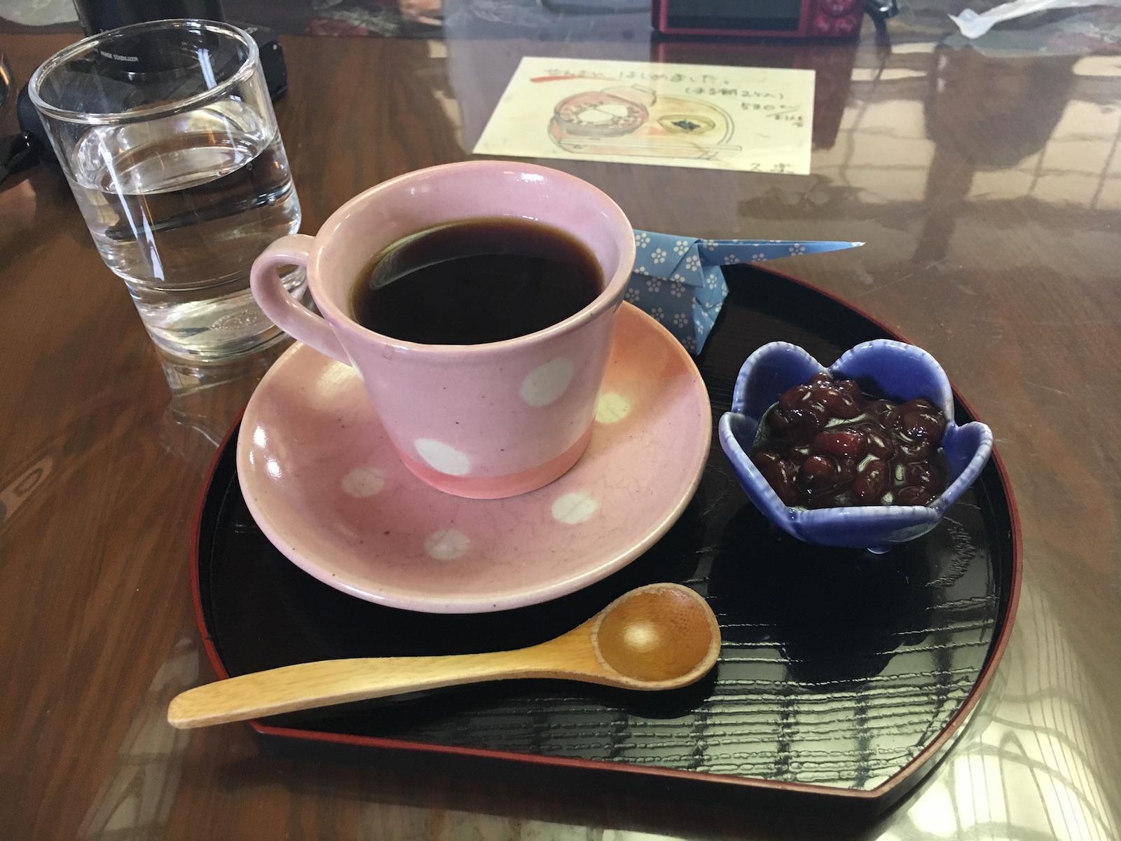 cafekura2.jpg