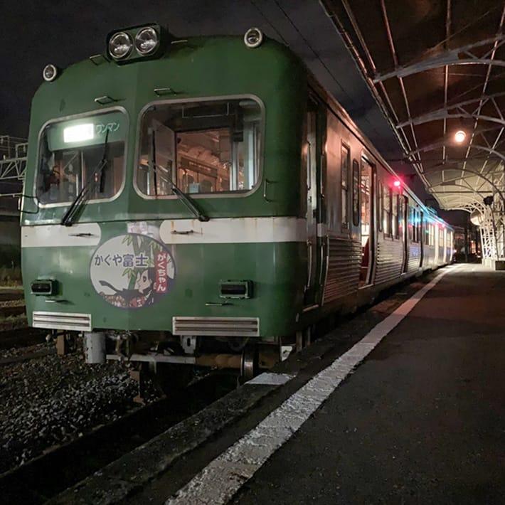 trainstay_3.jpg