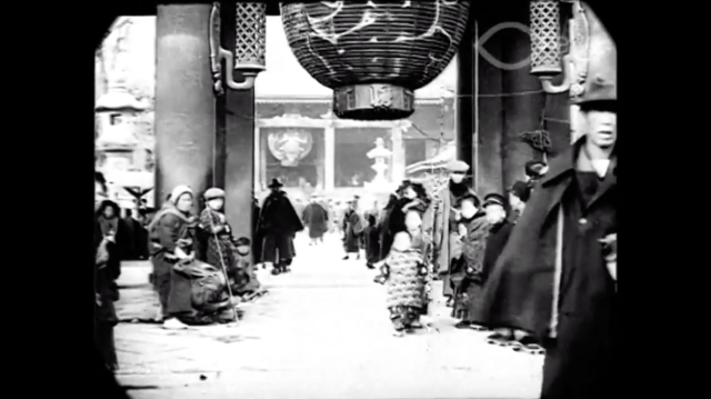 old-japanese-video-vintage-history-black-and-white-photos-hitorical-japanese-scenes-tokyo-mt-fuji-beautiful-12.png