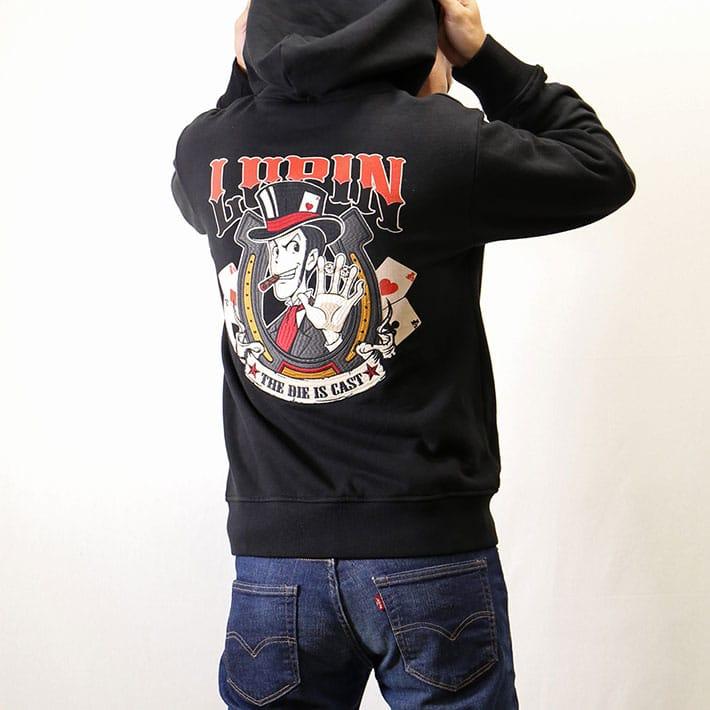 Lupin3Sukajan_8.jpg