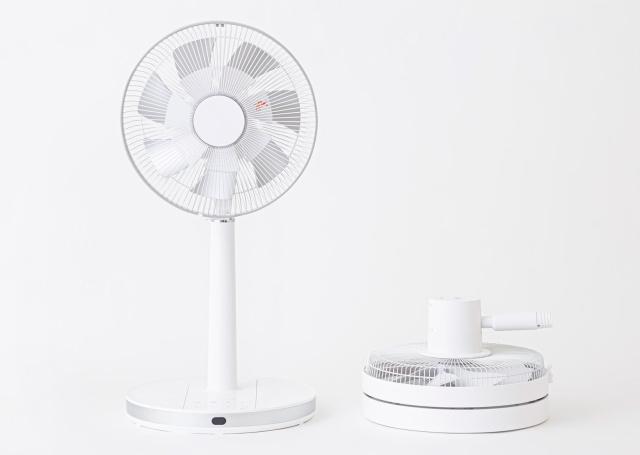 Fan-Japan-Yamazen-fo.jpg