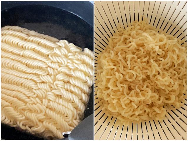 Japanese-ramen-noodl.jpg