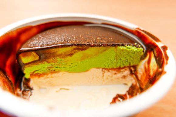 japanese-ice-cream-7-eleven-oona-mcgee-25.jpg