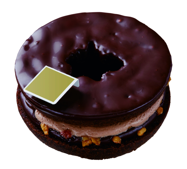 mister-donut-japan-pierre-hermc3a9-doughnuts-japanese-sweets-cakes-limited-ediition-pastries-3.jpg