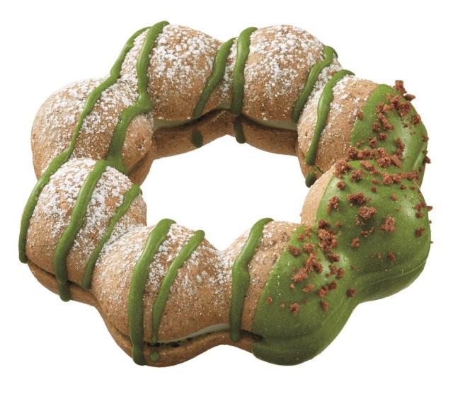japanese-matcha-doughnuts-mister-donut-japan-green-tea-sweets-giontsujiri-kyoto-uji-limited-edition-4.jpg