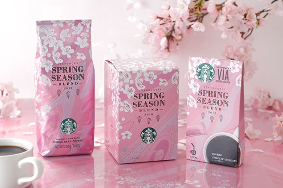 starbucks-sakura-japan-cherry-blossom-frapuccino-tea-series-2.jpg
