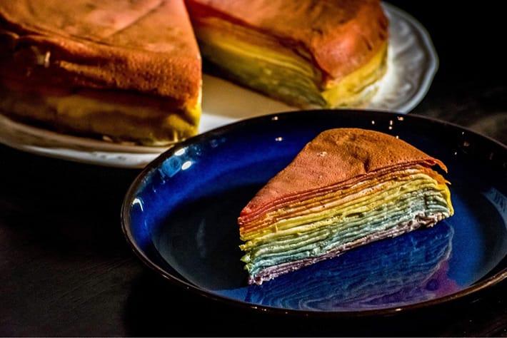 RainbowCrepes_2.jpg
