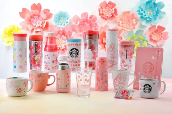 starbucks-sakura-japan.jpg