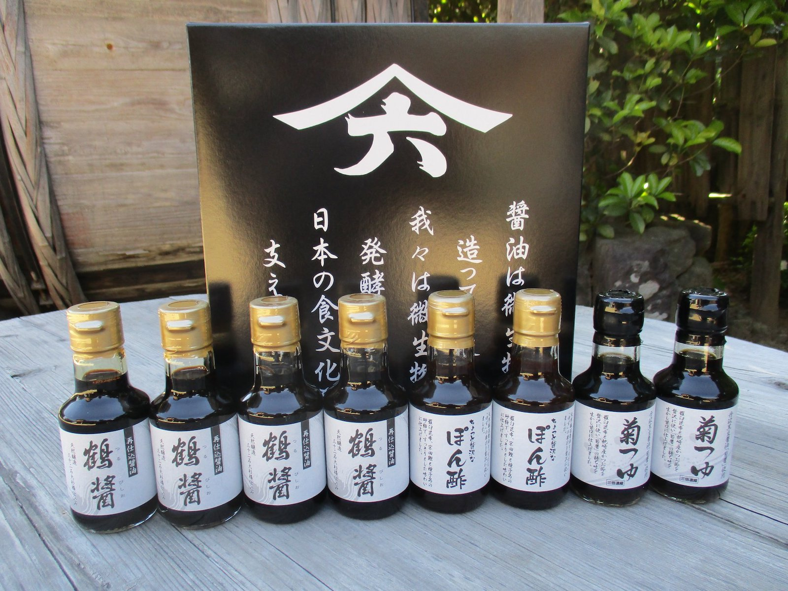 ③Yamaroku's best known soy sauce products.jpg