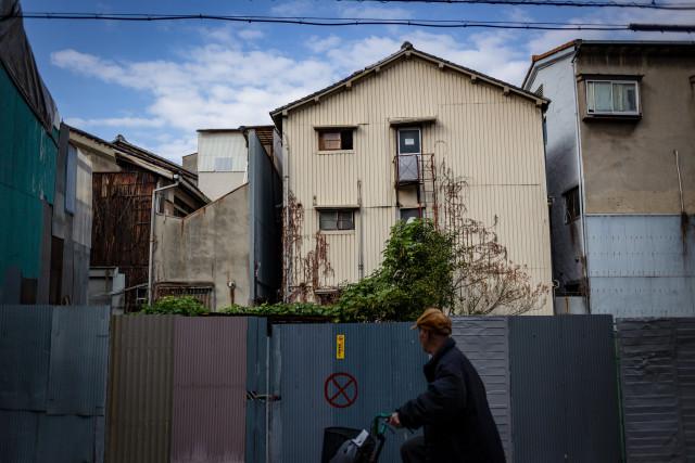 nishinari-osaka-airin-japan-homeless-crime-news-gentrification-business-hoshino-resorts-japanese-hotels-society-4.jpg