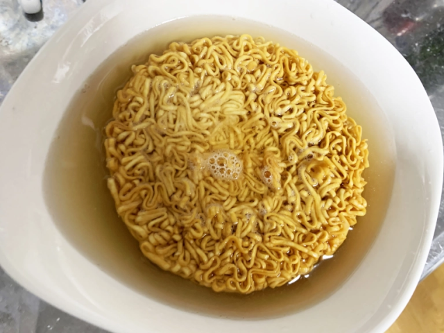 boil.png
