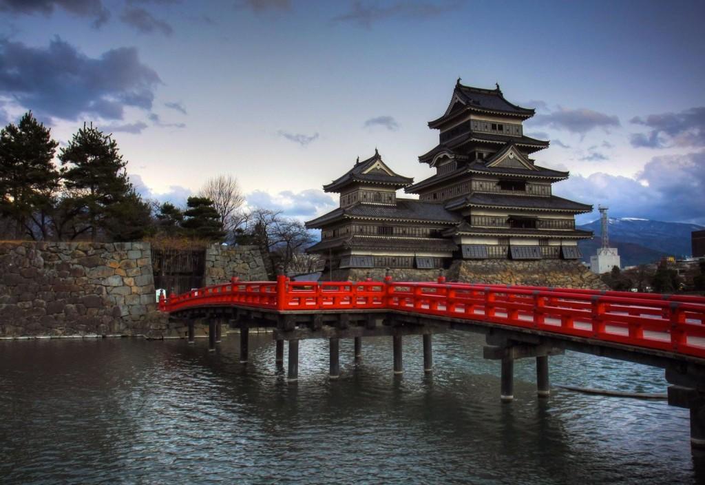 matsumoto_castle_1-1024x704.jpg