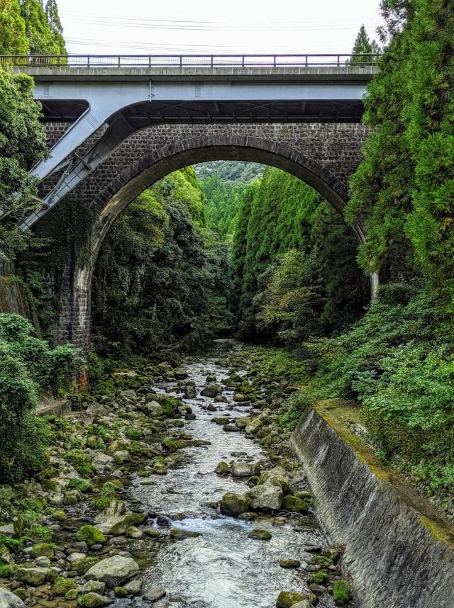 hakkaku-octagonal-tunnel-misato-kumamoto-japan-travel-off-the-beaten-path-secret-best-tourist-spots-destinations-1.jpg