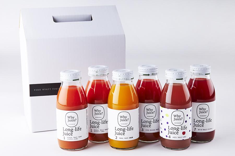 Why Juice.jpg