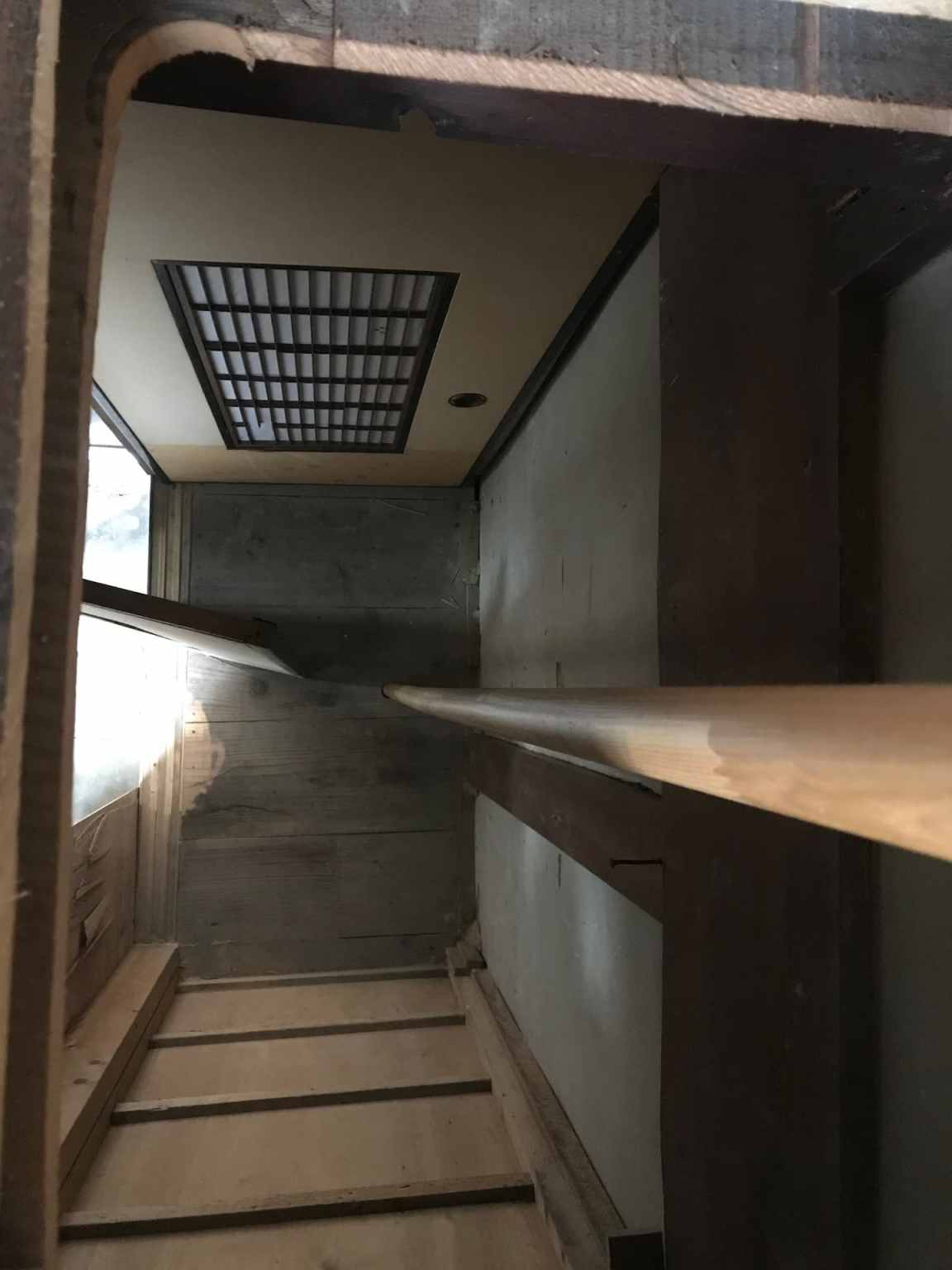 Iga-no-Kura-Ninja-Residence-Airbnb-accommodation-hotel-stay-Japan-travel-Mie-Japanese-minshuku-16.jpg