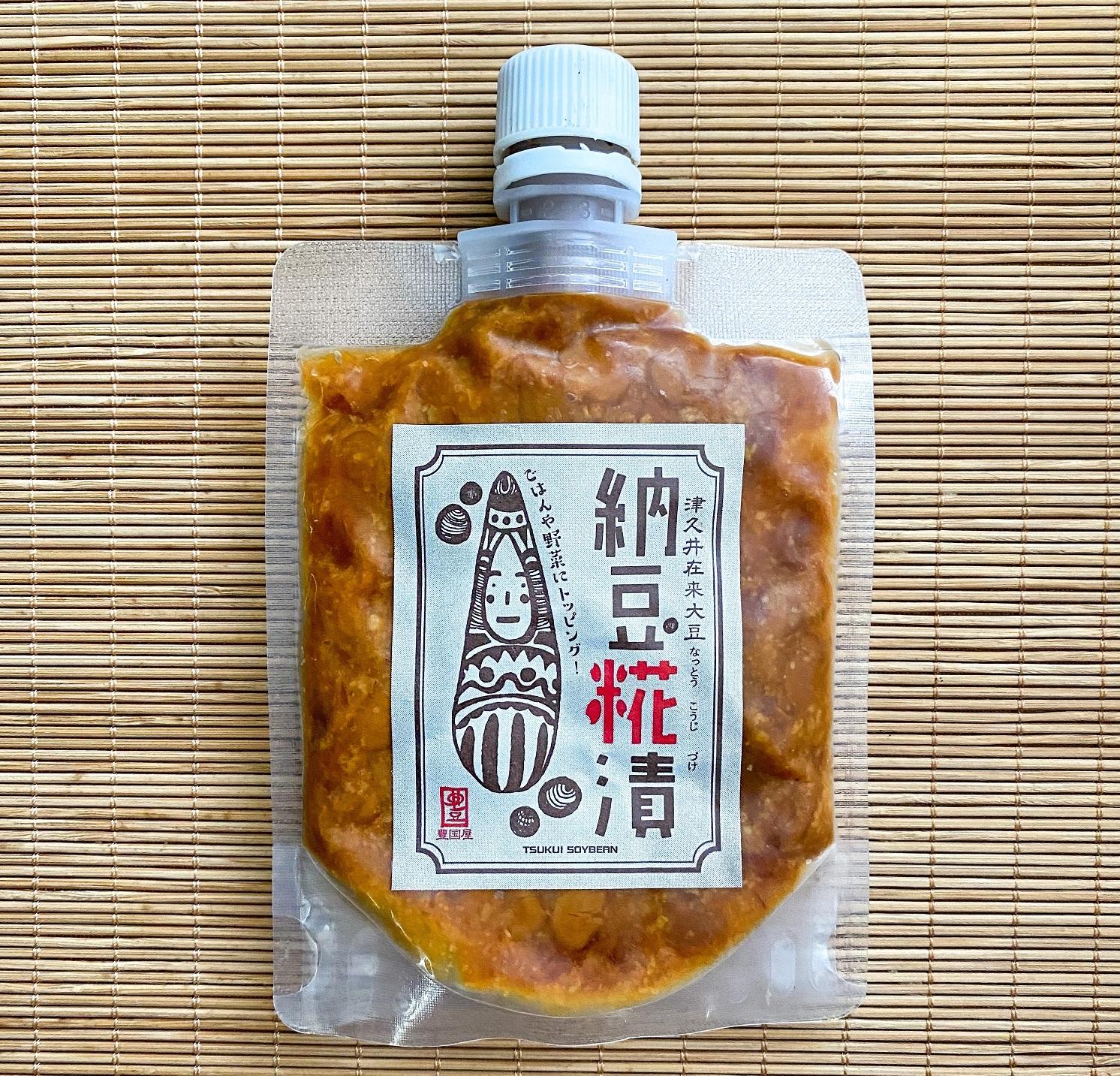 Natto koji1.jpg