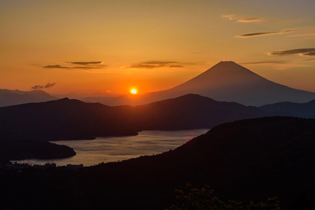 japan-travel-tourist-sites-post-top-ten-10-best-places-to-see-sunset-2.jpg