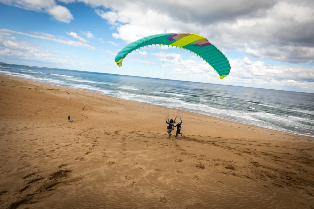 tottori-paragliding.jpg