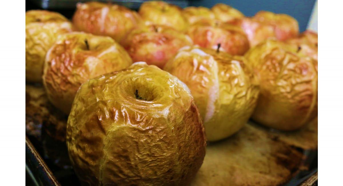 Apple-Pie-Beer-3.jpg