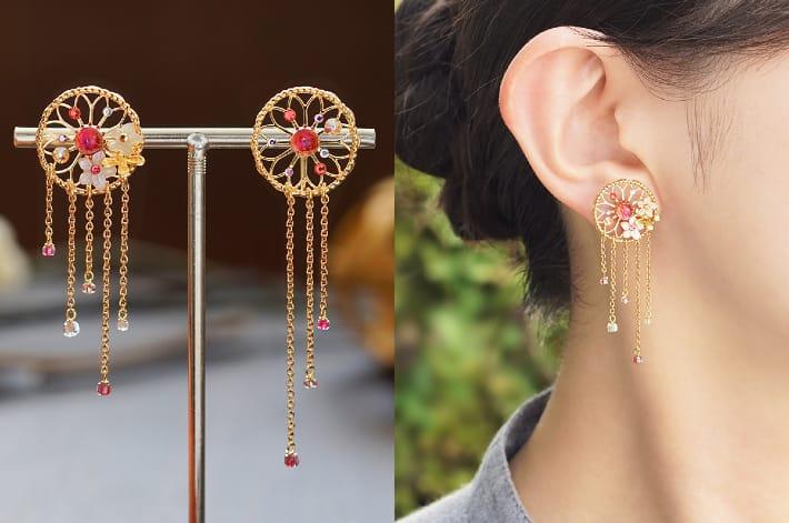 kyoto-earrings-2-umb.jpg