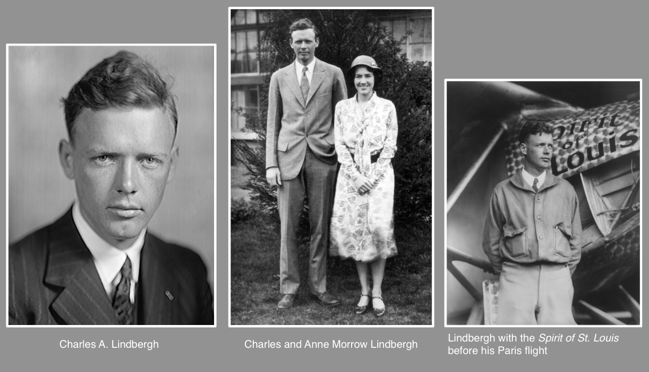 Charles & Anne 2.jpg