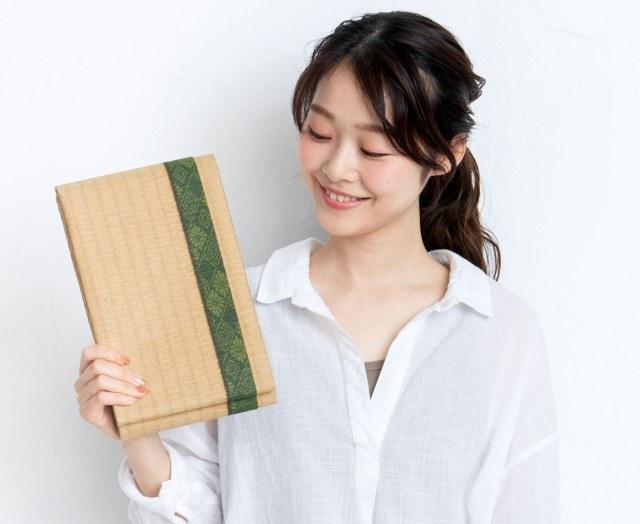 sakura-japan-tatami-sheet-cherry-blossoms-hanami-picnic-felissimo-japanese-travel-new-shopping-buy-purchase-ranking-reviews-5.jpg