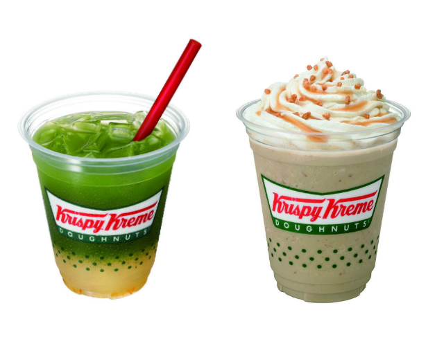 krispy-kreme-drinks.jpg