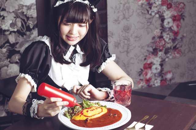 akiba-zettai-ryoiki-voted-japans-cutest-maid-cafe-opens-new-location-in-akihabara-ad-1912-7.jpg